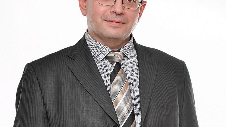 Марчел Бандалак
