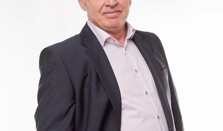Leonid Tronko
