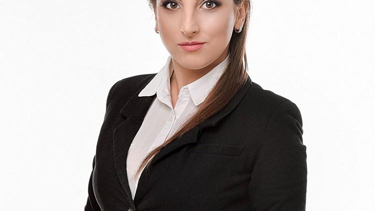 Ganna Lugovska