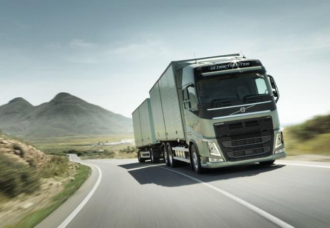 Доставка вантажів з Італії в Україну, фото-1