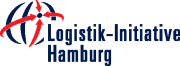 logistics_initiative_hamburg1.png