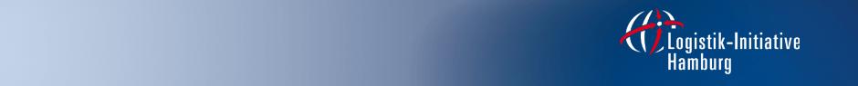 logo_obanner