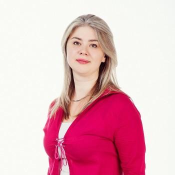Andreyeva2.jpg