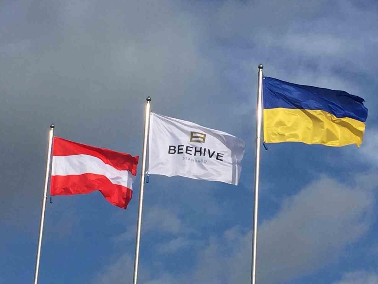 Перевезення меду з України до країн Євросоюзу, фото-1
