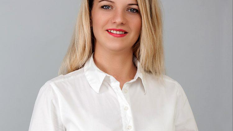 Тетяна Гаманова