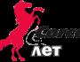 (RU) 10 лет компании Corcel