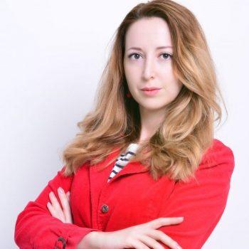Evgenia-Pedan-e1528469510867.jpg